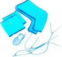 Массажер электронный Bradex Счастливые Ножки KZ 0303 -