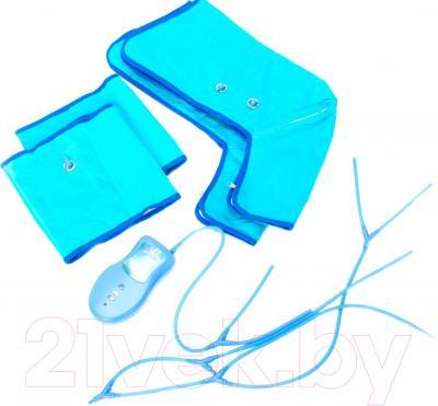 Массажер электронный Bradex Счастливые Ножки KZ 0303
