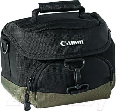 Чехол для фотоаппарата Canon 0033X090