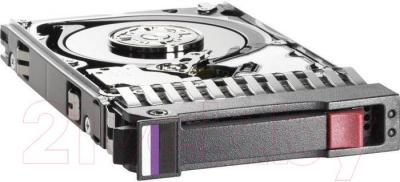 Жесткий диск HP 793665-B21