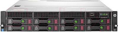 Сервер HP DL80 (P8Y74A)