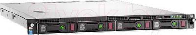 Сервер HP DL60 (P8Y75A)
