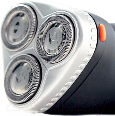 Электробритва Vitek VT-1377 - бритвенные головки