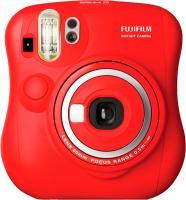 Фотоаппарат Fujifilm Instax Mini 25 (Новый год.) -