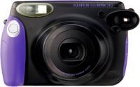 Фотоаппарат Fujifilm Instax 210 (Хеллоуин) -
