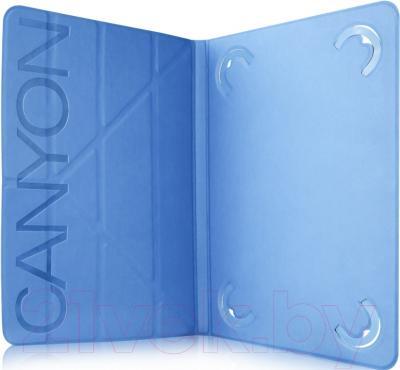 Чехол для планшета Canyon CNS-C24UT8BL