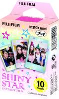 Пленка Fujifilm Instax Mini Star (10шт) -