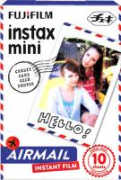 Пленка Fujifilm Instax Mini Air (10шт) -
