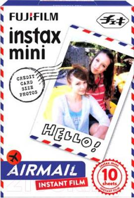 Пленка Fujifilm Instax Mini Air (10шт)