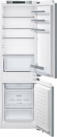 Холодильник с морозильником Siemens KI86NVF20R -