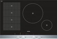 Индукционная варочная панель Siemens EH885DN19E -