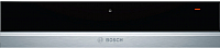 Шкаф для подогрева посуды Bosch BIC630NS1 -