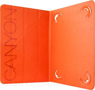 Чехол для планшета Canyon CNS-C24UT8O