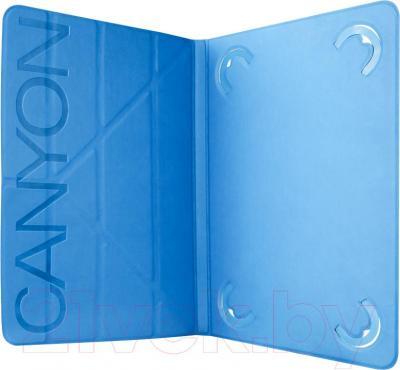 Чехол для планшета Canyon CNS-C24UT10BN