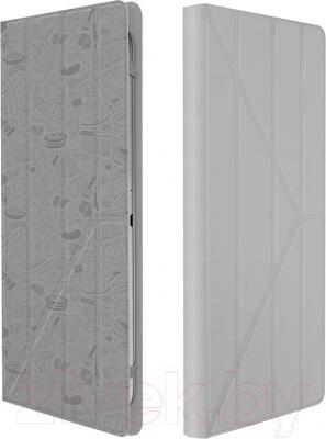 Чехол для планшета Canyon CNS-C24UT10LG - варианты применения