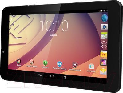 Планшет Prestigio MultiPad Wize 3057 / PMT3057_3G_B