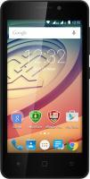 Смартфон Prestigio Wize F3 (PSP3457DUOBLACK) -