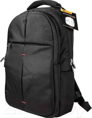 Рюкзак для ноутбука Canyon CNE-CNP15C5B