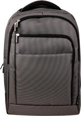 Рюкзак для ноутбука Canyon CNE-CNP15C7DG
