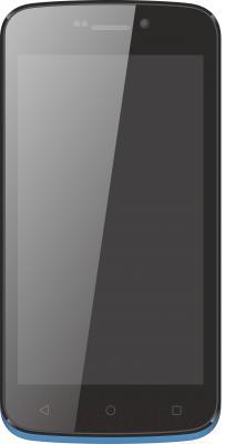 Смартфон DEXP Ixion E145 Evo SE (синий)