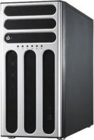 Серверная платформа Asus TS700-E8-RS8 V2 ( 90SV04EA-M02CE0) -