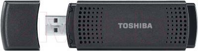Wi-Fi адаптер Toshiba WLM-20U