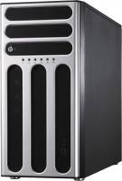 Сервер Asus TS300-E8-PS4 (90S94A1012C400UET) -