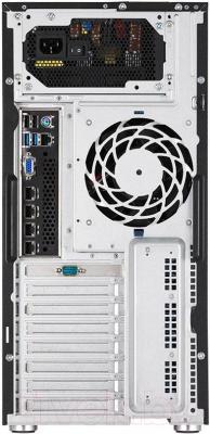 Сервер Asus TS300-E8-PS4 (90S94A1012C400UET)