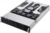 Серверная платформа Asus ESC4000 G3 (90SV025A-M11CE0) -