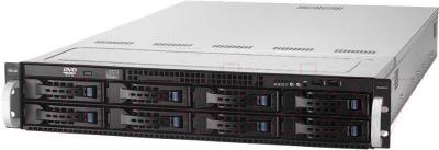 Серверная платформа Asus ESC4000 G3 (90SV025A-M11CE0)