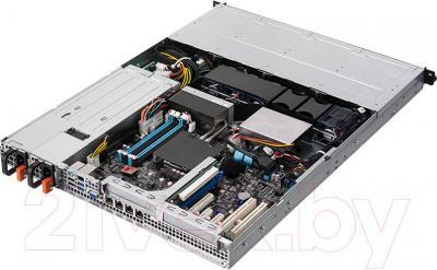 Сервер Asus RS300-E8-RS4 (90S98A1010CC00UET)