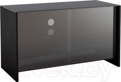 Стойка для ТВ/аппаратуры MD MD522.0910 (черный)