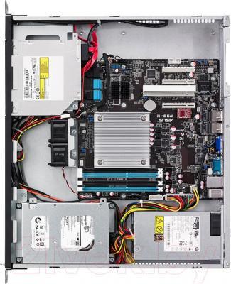 Сервер Asus RS100-E8-PI2 (90SV004A-M01CE0)