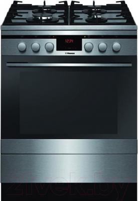 Кухонная плита Hansa FCMX68225