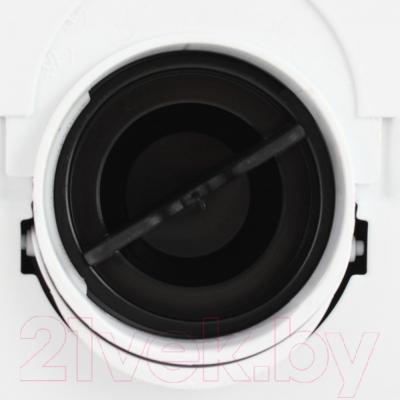 Стиральная машина Gorenje MV65Z23/S