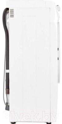 Стиральная машина Zanussi ZWSG7101V
