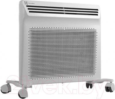 Конвективно-инфракрасный обогреватель Electrolux EIH/AG2-1500E