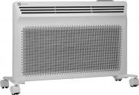 Конвективно-инфракрасный обогреватель Electrolux EIH/AG2-2000E -