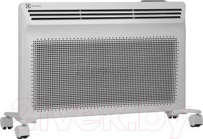 Конвективно-инфракрасный обогреватель Electrolux EIH/AG2-2000E