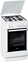 Кухонная плита Gorenje KN52160AW1 -