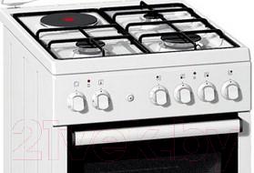 Кухонная плита Gorenje KN52160AW1