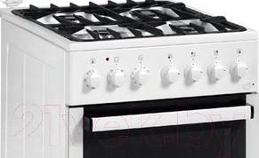 Кухонная плита Gorenje K55203AW