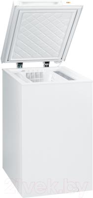 Морозильный ларь Gorenje FH130W