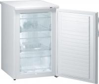 Морозильник Gorenje F4091AW -