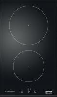 Индукционная варочная панель Gorenje IT332CSC -