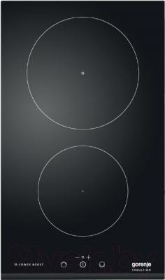 Индукционная варочная панель Gorenje IT332CSC