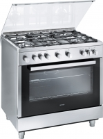 Кухонная плита Gorenje GI92293AX -