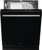 Посудомоечная машина Gorenje GV6SY2B -