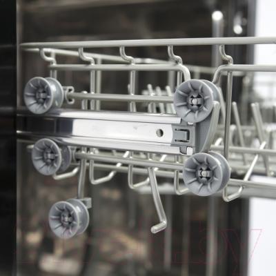 Посудомоечная машина Gorenje GV6SY2B