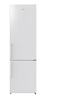 Холодильник с морозильником Gorenje RK6201FW -